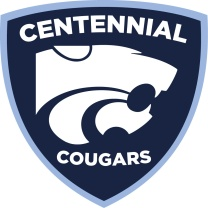 Cougar Athletic Club
