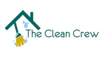 The Clean Crew