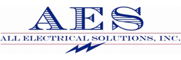 All Electrical Solutions, Inc.