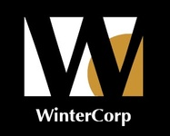 WinterCorp, The Experts in Scalable Data Management