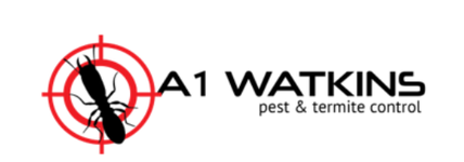 A1 Watkins Pest and Termite Control