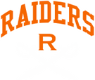 Ryle Men's Cross Country