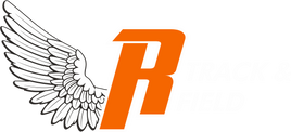 Ryle XC and Track & Field