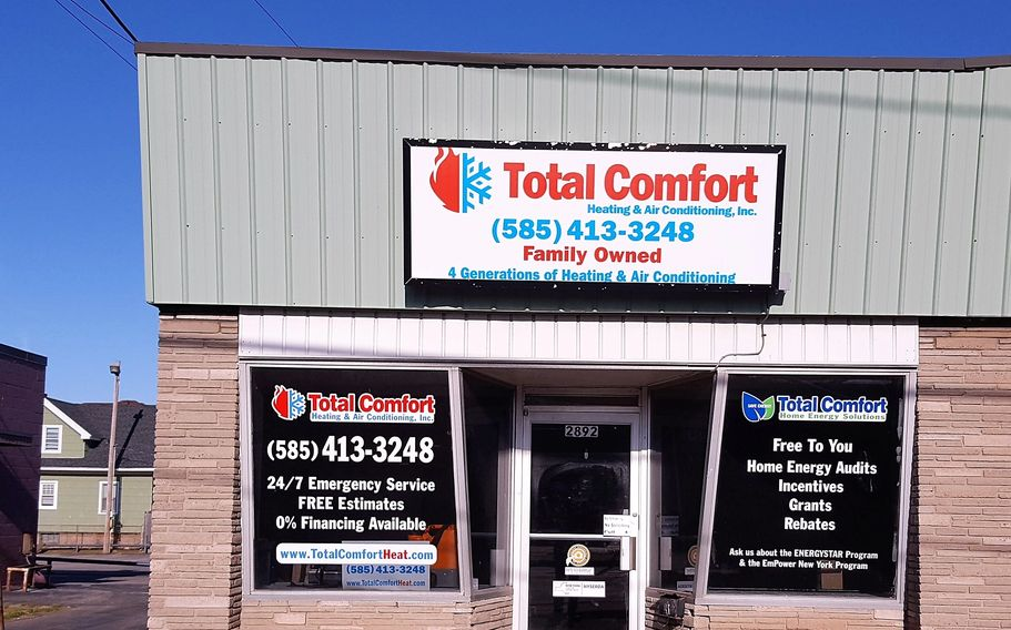 to comfort air conditioning technicians throughout our and whole heating the range repair call of learn ac comforter services today offered about professional macon total