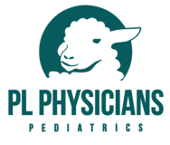 PL Physicians Pediatrics
