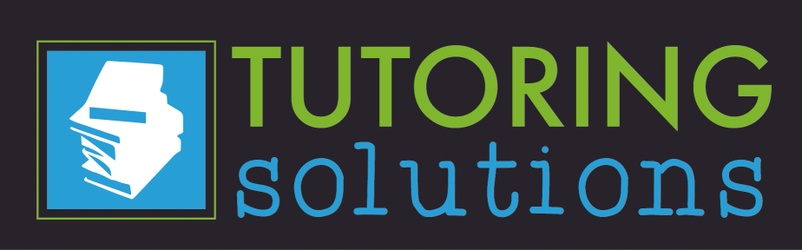 Tutoring Solutions
