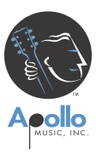 Apollo Music Inc.