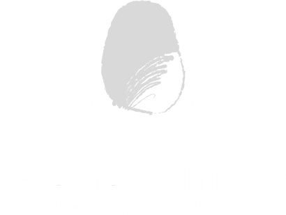 Seasons Within LLC Art Therapy & Counseling