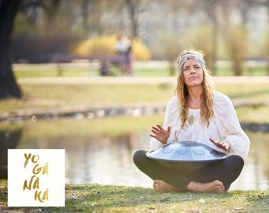 Ania is a Kundalini Yoga Teacher and a Vipassana and Metta Meditation practitioner.