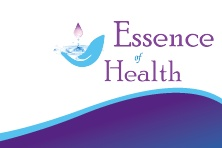 Essence Of Health Vermont