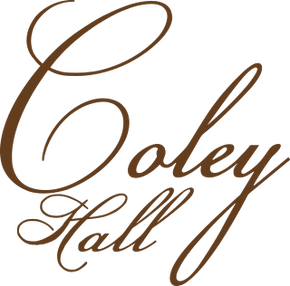 Coley Hall at The Liberty