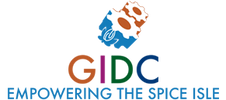 Grenada Investment Development Corporation logo