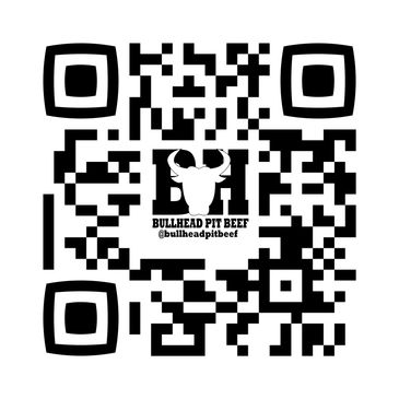 Scan the QR Code to access all our Social Media links.