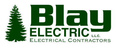 Blay Electric