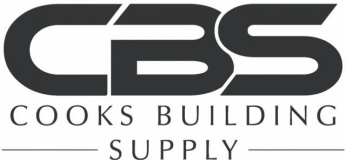 Cooks Building Supply