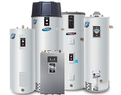 Affordable Hot Water Tank Repair & Installation Services - KaiTech Plumbing & Heating Ltd- Airdrie
