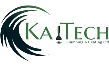 KaiTech Plumbing and Heating Ltd.