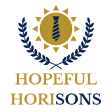 Hopeful HoriSONS