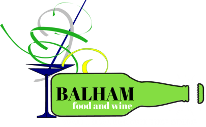 Balham Food and Wine