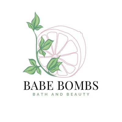 BABE BOMBS
