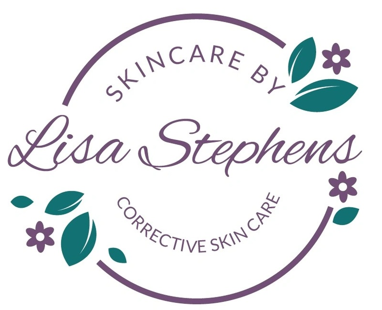 Skincare by Lisa Stephens