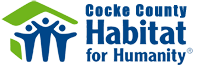 Cocke County Habitat for Humanity