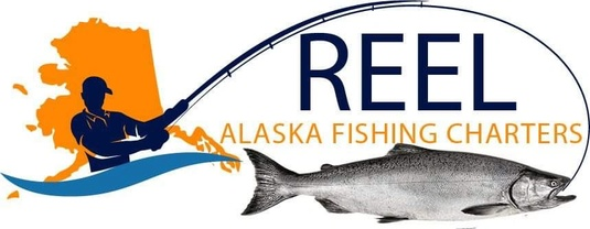 Reel Alaska Fishing Charters