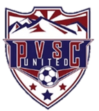 PVSC United Soccer Club