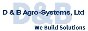 D & B Agro-Systems