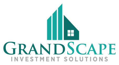 GrandScape Investment Solutions