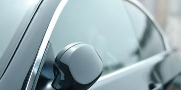 St. louis window tinting services