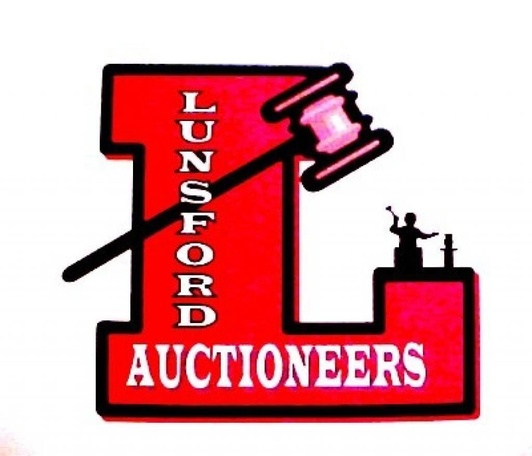 Lunsford Auctioneers
