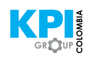 KPI GROUP COLOMBIA