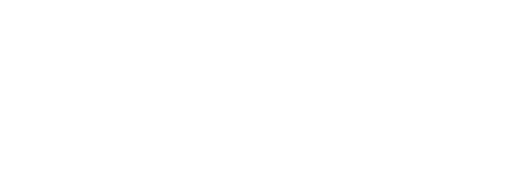 South Dakota  Ellsworth Development Authority