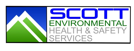 Scott Environmental Health & Safety Services