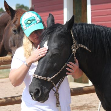 Forever Young Equine Therapy Solutions, Horse Massage, Equine Massage, Horse health, Muscle, relax