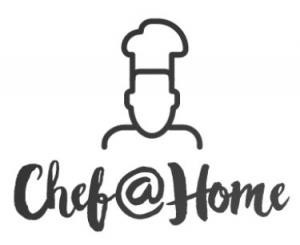 Chef@Home