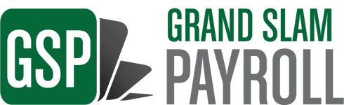GRAND SLAM PAYROLL SERVICES