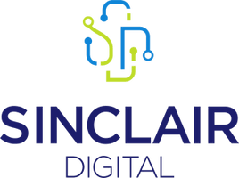 Sinclair Digital LLC