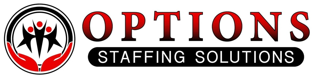 Options Staffing Solutions