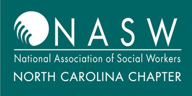 National Association of Social Workers endorses Natasha Marcus NC House 41