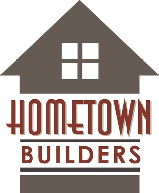 Hometown Builders