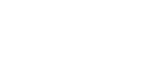 Taply Communications
