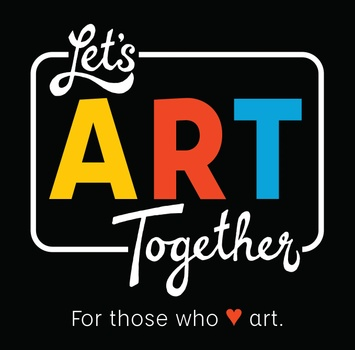 Let's Art Together
