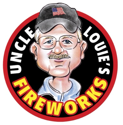 Uncle Louie's Fireworks