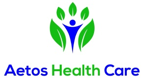 Aetos Health Care