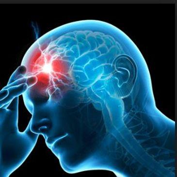 Carolina Neuropsychological Service