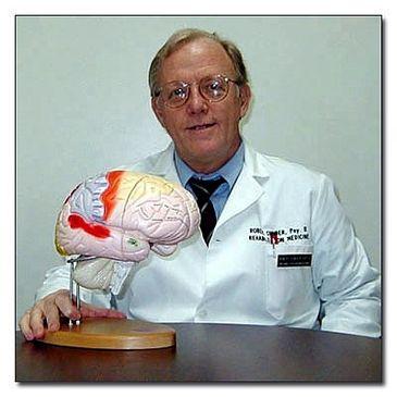 About Us   Carolina Neuropsychological Service
