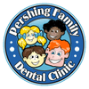 Pershing Family Dental Clinic