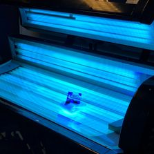 Tanning Liberty Lake Tanning Beds Bed Lotion Laydown Spa Relax
